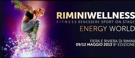 Rimini_Wellness_2013